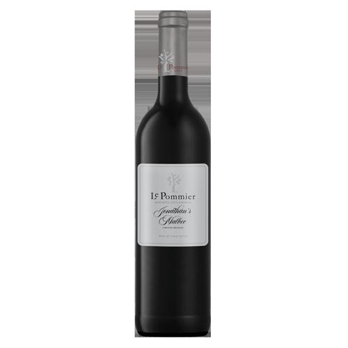 Stellenbosch Red wine Malbec