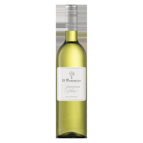 Le Pommier Sauvignon Blanc 2020