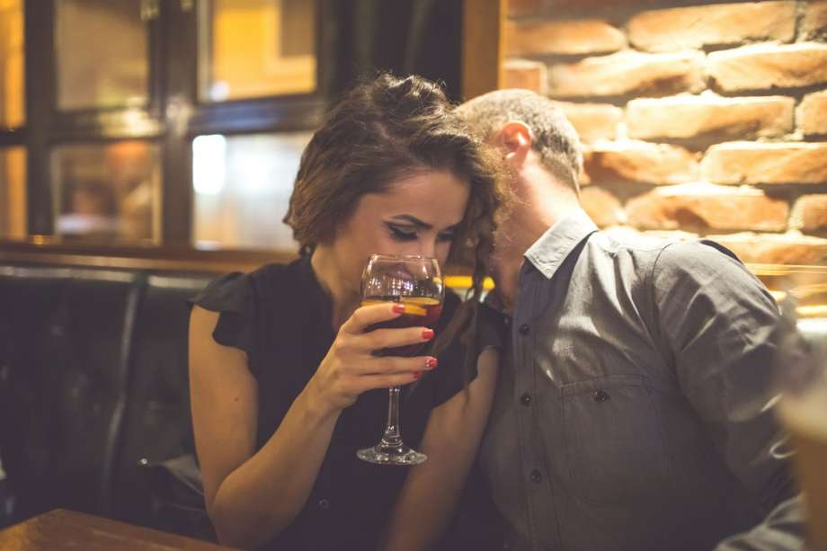 Le Pommier Date Night ideas