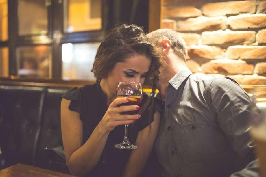 Le Pommier Date Night ideas