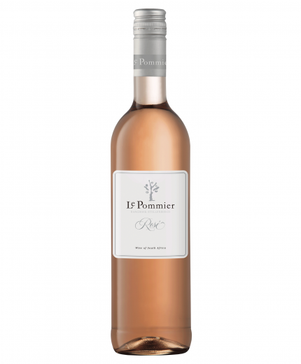 LePommier_Rose_2020_